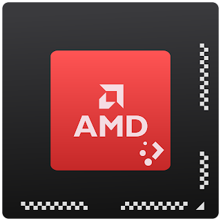 Urutan dan Jenis-jenis Prosesor AMD
