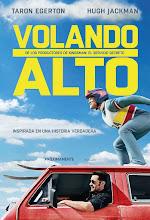Volando Alto (2016)