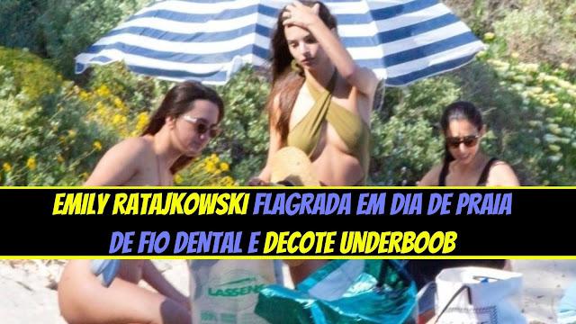 emily-ratajkowski-fio-dental
