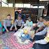 Polsek Bangko Laksanakan Kegiatan Sedekah Jum'aJum'at Untuk Keluarga Yang Kurang Mampu