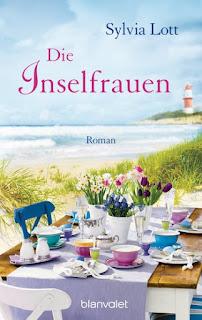 http://www.randomhouse.de/Taschenbuch/Die-Inselfrauen/Sylvia-Lott/Blanvalet-Taschenbuch/e464977.rhd