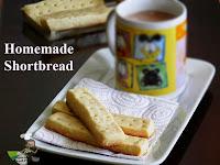 Homemade shortbread recipe,homemade scottish shortbread, walkers shortbread,mcvities shortbread recipe , shortbread fingers, nigerian food tv