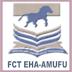 FCE Eha-Amufu Fresh & Returning Students 2017/2018 Registration Guidelines