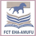 FCE Eha-Amufu 2017/2018 NCE Admission List Out - [1st & 2nd Batch]