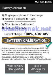 android-cihazlarda-batarya-kalibrasyonu-yapmak