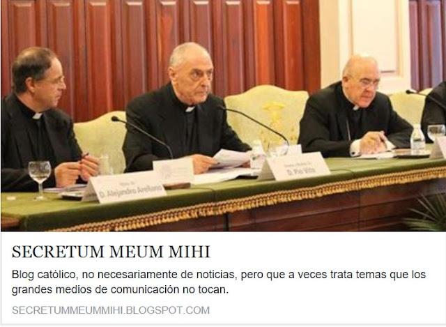 https://secretummeummihi.blogspot.mx/2016/11/podrian-perder-el-cardenalato-decano-de.html