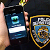 6-Months jail for refusing to give Police his iPhone Passcode