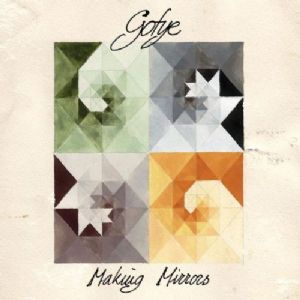 Somebody that i used to know - Gotye, Kimbra