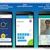 Aplicación para conocer gente en todo el mundo y a la vez aprender otro idioma