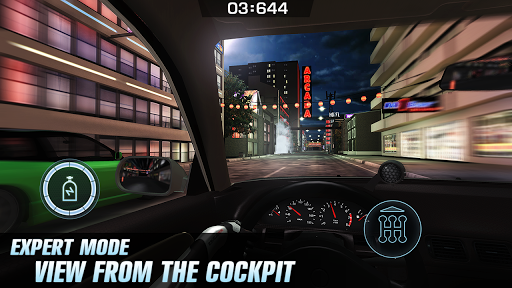 Drag Battle racing v2.60.24.(Mod Apk Money)