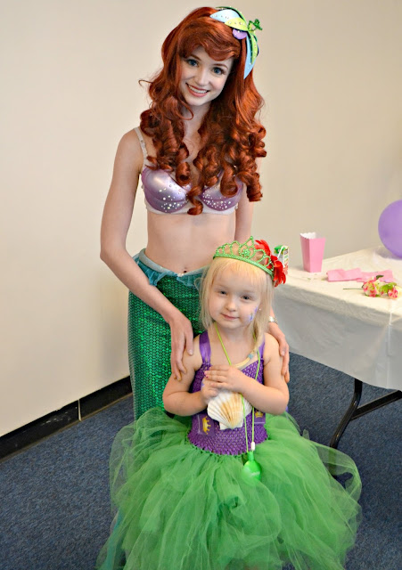 Little Mermaid Birthday Party Ideas, Little Mermaid Birthday Party, Little Mermaid Birthday, Little Mermaid party food, little mermaid themed party ideas, Little Mermaid Birthday Party food, Little Mermaid Birthday Party decorations, goodie bag ideas for little mermaid party