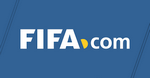 http://fr.fifa.com/worldcup/news/y=2016/m=6/news=la-bataille-de-nuremberg-2810357.html