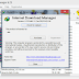 Internet Download Manager 6.25 Build 15 Full Versi