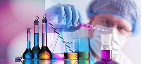 Download Soal Prediksi Ujian Nasional Kimia Sekolah Menengan Atas DOWNLOAD PREDIKSI SOAL UN KIMIA SMA/MA 2019 DAN PEMBAHASAN