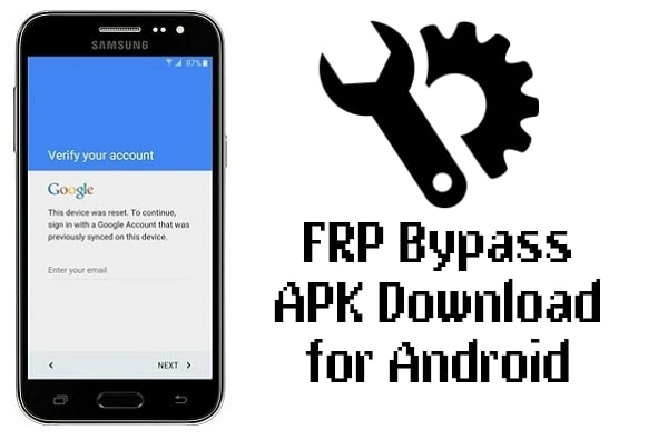 FRP SOLUTION: How to bypass Google Account Verification