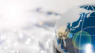 エリオット波動ジグザグ修正波のアイキャッチ画像