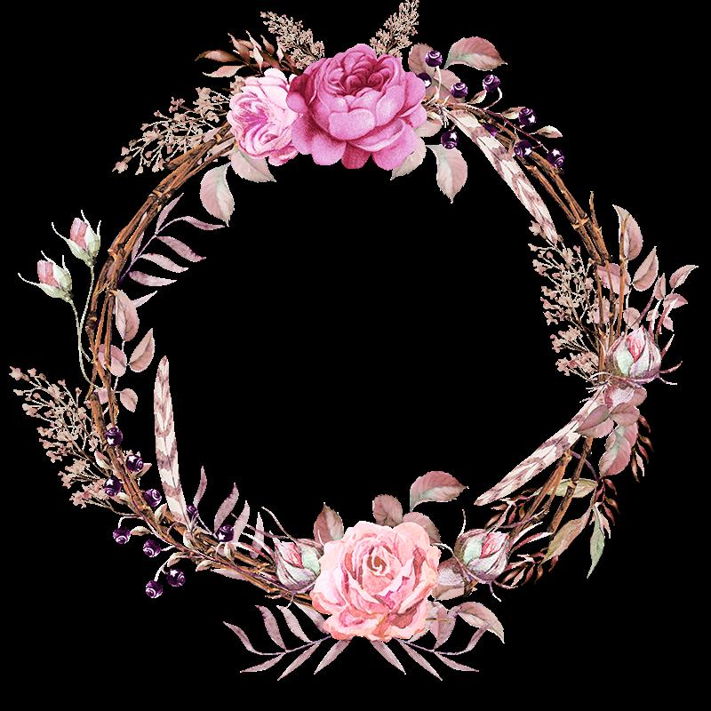 Vector Flores Convites Convites Casamento Casamento Png E: Graça Layouts Design