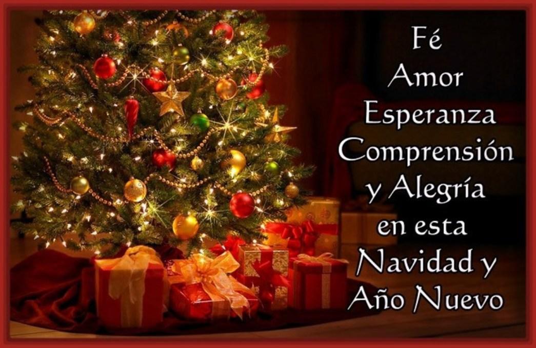 Frases de navidad cortas - Frases de navidad 2017 ...