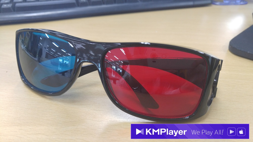 anaglyph ax for km player download