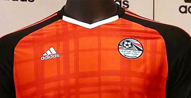 ägyptische nationalmannschaft