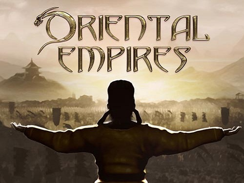 Oriental Empires Game Free Download