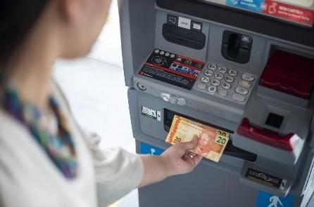 Ceará terá lei para regulamentar normas de segurança em empresas bancárias