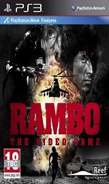 8e041a3266c0acb3dd0de08999e42387f8d697fb - Rambo.The.Videogame.PS3-DUPLEX