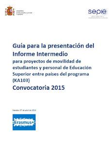 http://www.sepie.es/doc/Gu%C3%ADa%20informe%20intermedio_07-04-2016.pdf