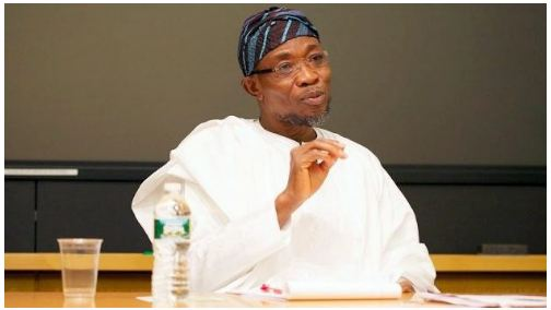 Doctors In Osun State Issue 21-Day Ultimatum For Indefinite Strike