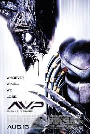 Alien vs Predator 2004 Watch full english movie online