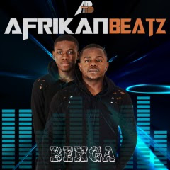 Afrikan-Beatz-Benga
