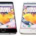 Lá vem treta! Android O pode ser o último update do OnePlus 3 e 3T