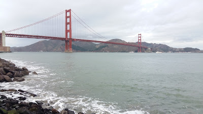 golden-gate-bridge-san-francisco.jpg