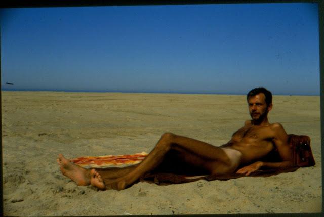 Bikini Provincetown Nude Photos