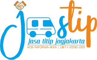 jastipjogja.blogspot.com_