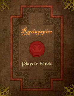 http://vorpalchainswordgames.com/uploads/4/0/5/2/4052666/ravingspire_players_guide.pdf