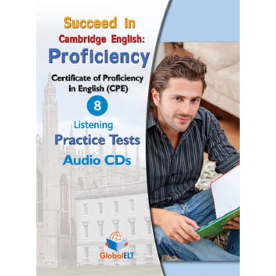 النجاح الكفاءة: اختبارات الممارسة الاجوبة images (2).jpeg