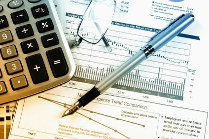accounting and maths What is accounting but first, what is accounting accounting is the process by which financial information about a business, organization or individual is recorded, classified, summarized, interpreted and communicated.