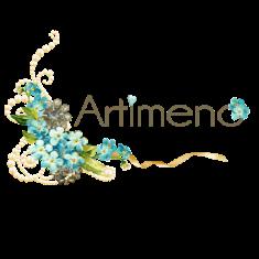 www.artimeno.pl