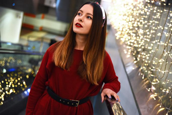 adina nanes reasons why to love winter season