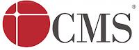 CMS-IT-Services-walkin-chennai
