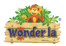 Analysis Wonderla Holidays Limited equity research report, Wonderla Bangalore, Wonderla Cochin, Kochi, Wonderla Hyderabad, Dr Vijay Malik, Dr Stock, Mr. Kochouseph Chittilappilly, Mr. Arun Chittilappilly