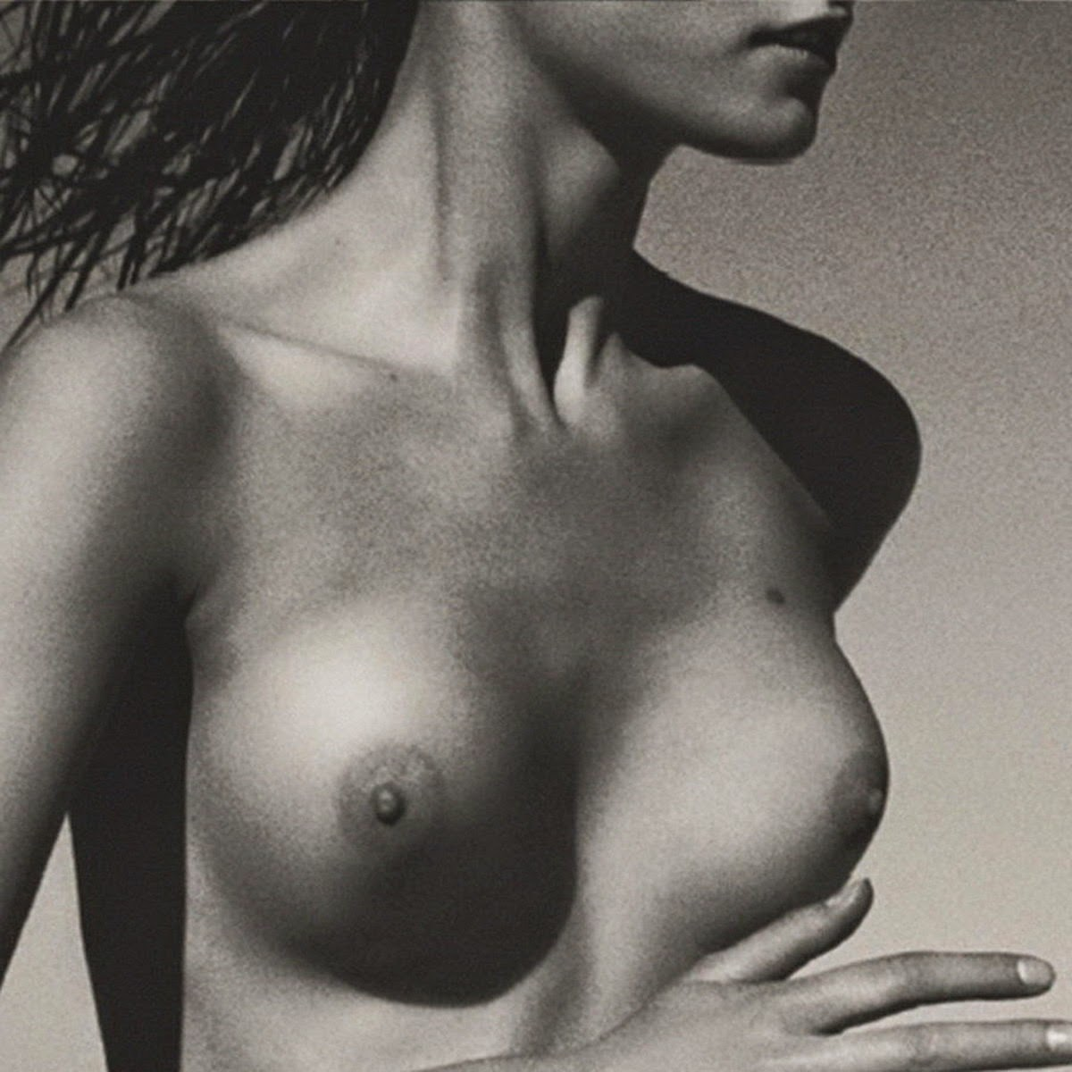 Paparazzi Patricia Velasquez nudes (92 foto and video), Tits, Is a cute, Twitter, braless 2015