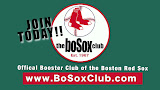 OFFICIAL BOOSTER CLUB