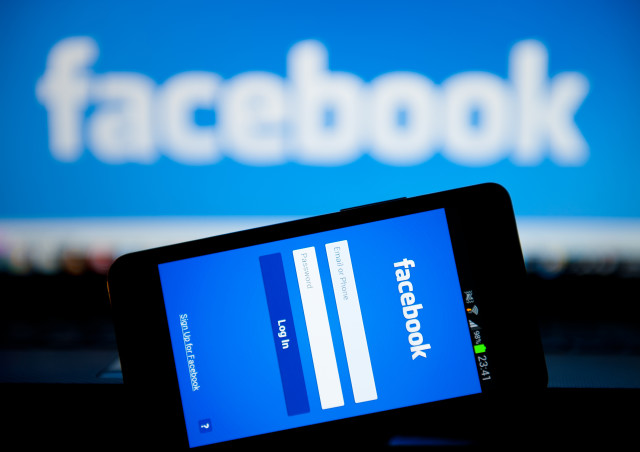 Check Blocked List On Facebook