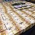 19.000.000 ευρώ μετρητά σε σπίτι που ανήκουν σε πολιτικό του ΠΑΣΟΚ;