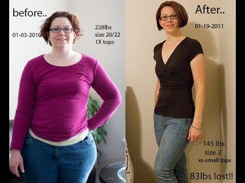 Sehat dengan Ketogenic Diet