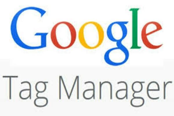 Cara Memasang Script Google Tag Manager