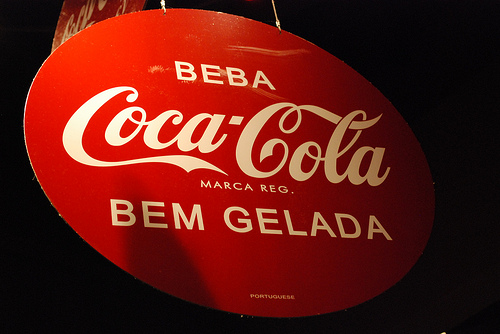 Tipos De Linguagem Denotativo Sentido Real Dicionário: Com A Palavra, O Português: DENOTAÇÃO E CONOTAÇÃO (2