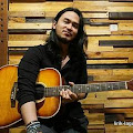 Lirik Lagu Trio Wijaya - Tak Mau (Dia) Sendiri